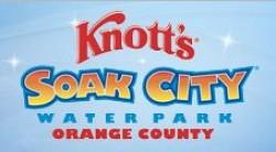 Knott's Soak City (Buena Park)