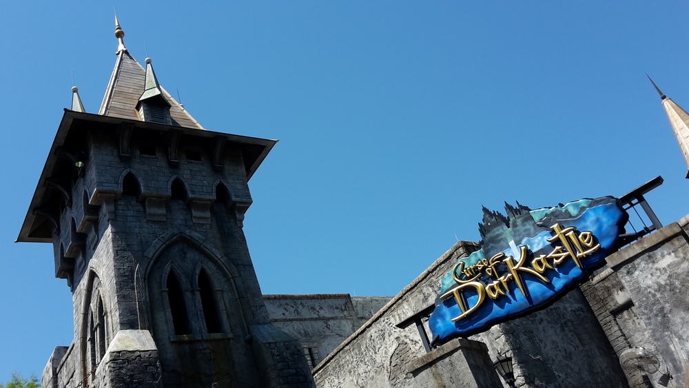 busch-gardens-shut-down-the-curse-of-darkastle