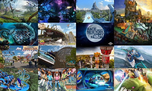 the-best-new-rides-at-us-theme-parks-in-2017