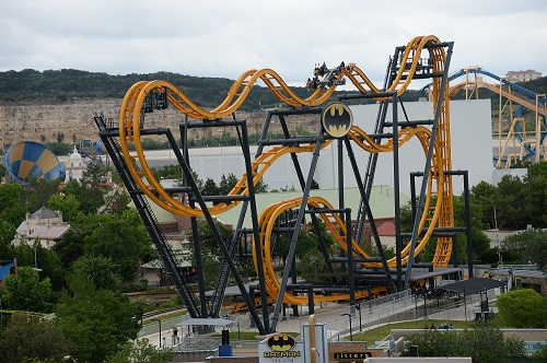 batman-coaster-opens-at-six-flags-fiesta-texas