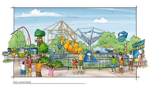 two-new-family-rides-for-kings-island-in-2015