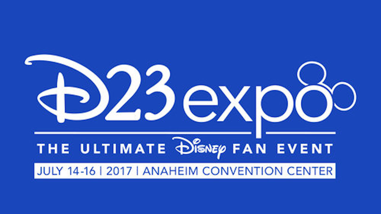 d23-expo-2017-new-attractions-at-disney-parks