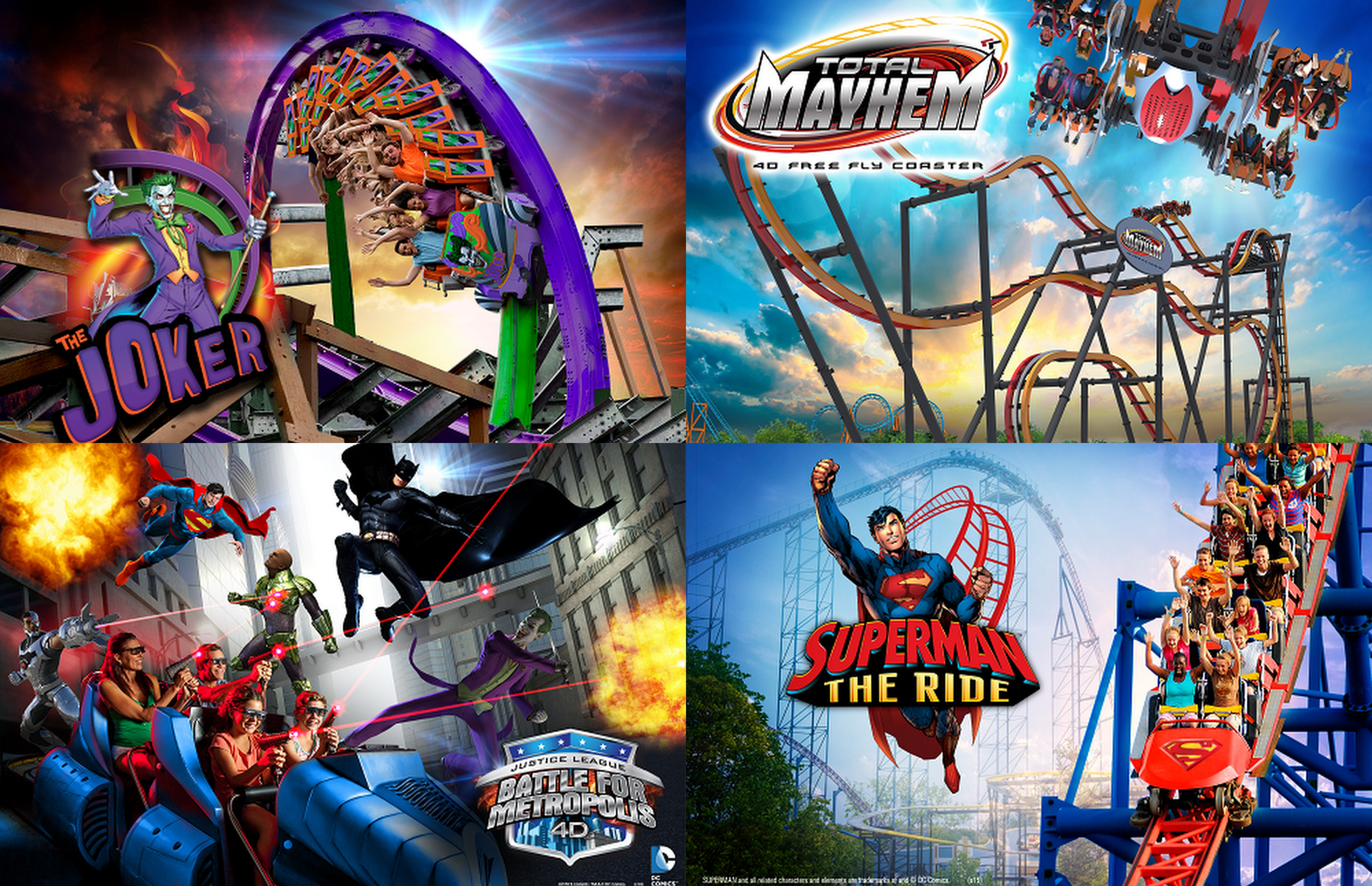 new-rides-at-six-flags-parks-in-2016