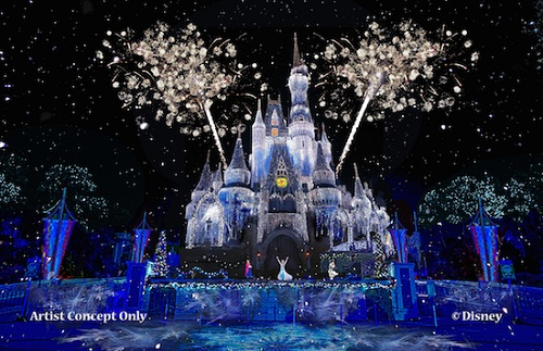 frozen-ride-coming-to-epcot-at-walt-disney-world