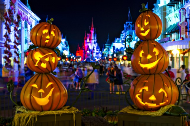 mickeys-not-so-scary-halloween-party-in-florida