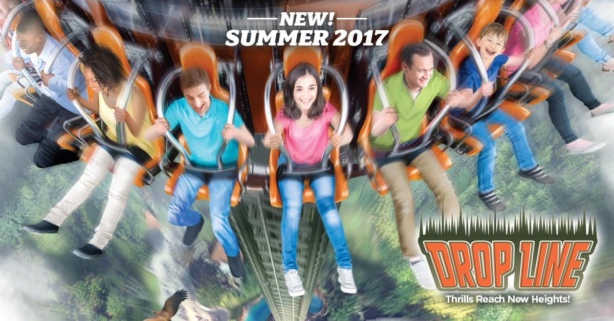 drop-tower-and-coaster-new-at-dollywood-in-2017