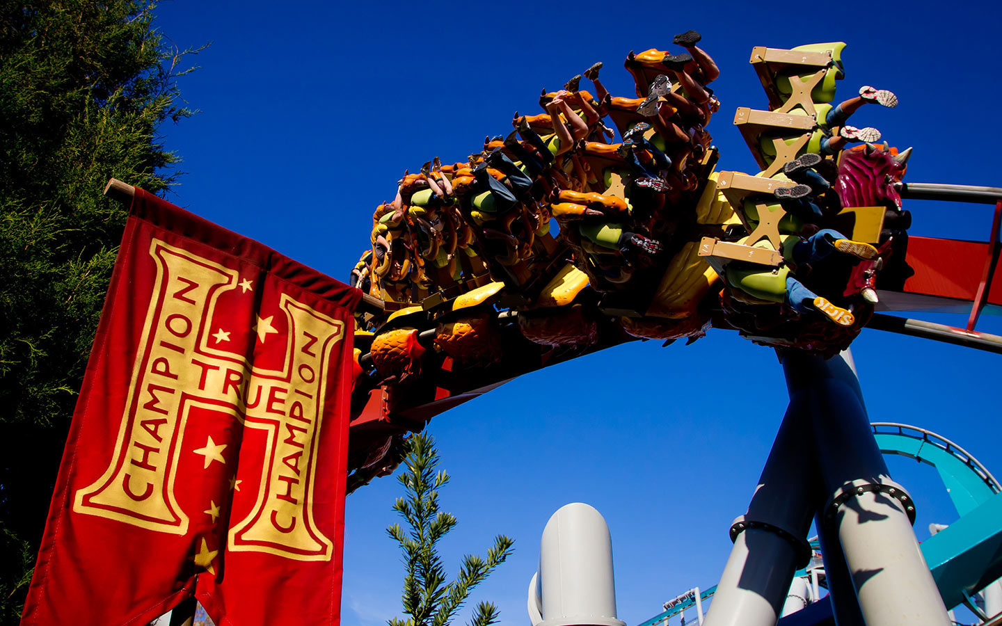 new-ride-replacing-dragon-challenge-at-universal