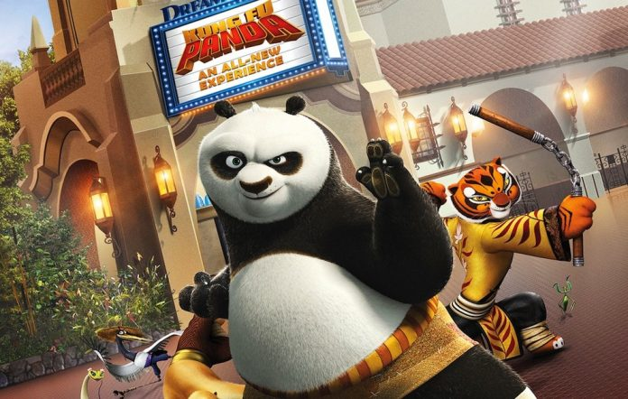 dreamworks-theatre-at-universal-studios-in-2018