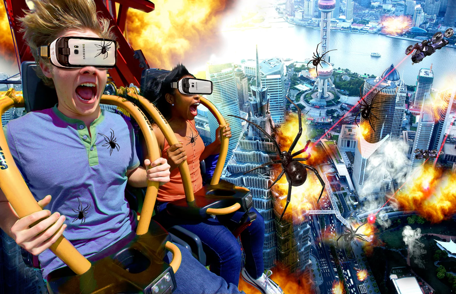 drop-of-doom-vr-at-six-flags-over-georgia-in-2017