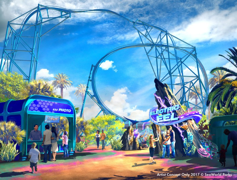 launch-coaster-for-seaworld-san-diego-in-2018