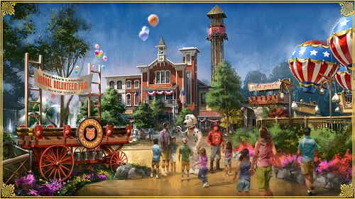new-family-adventures-at-silver-dollar-city-in-2015