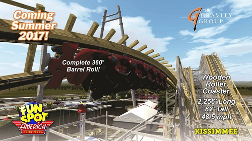 new-wooden-coaster-at-fun-spot-america-in-2017