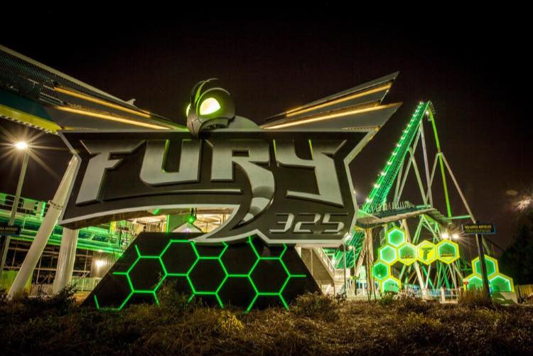 giga-coaster-fury-325-at-carowinds-is-now-open