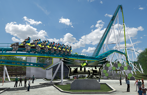 tallest-fastest-giga-coaster-fury-325-for-carowinds