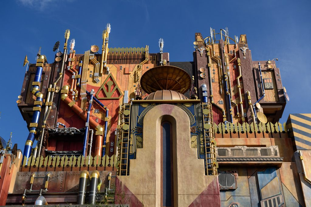 the-guardians-of-the-galaxy-arrive-at-disneyland