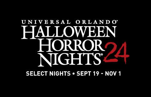 universal-orlando-halloween-horror-nights-in-2014