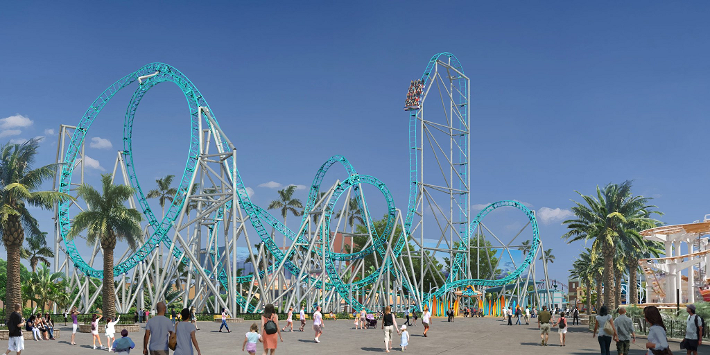 hangtime-at-knotts-berry-farm-in-2018