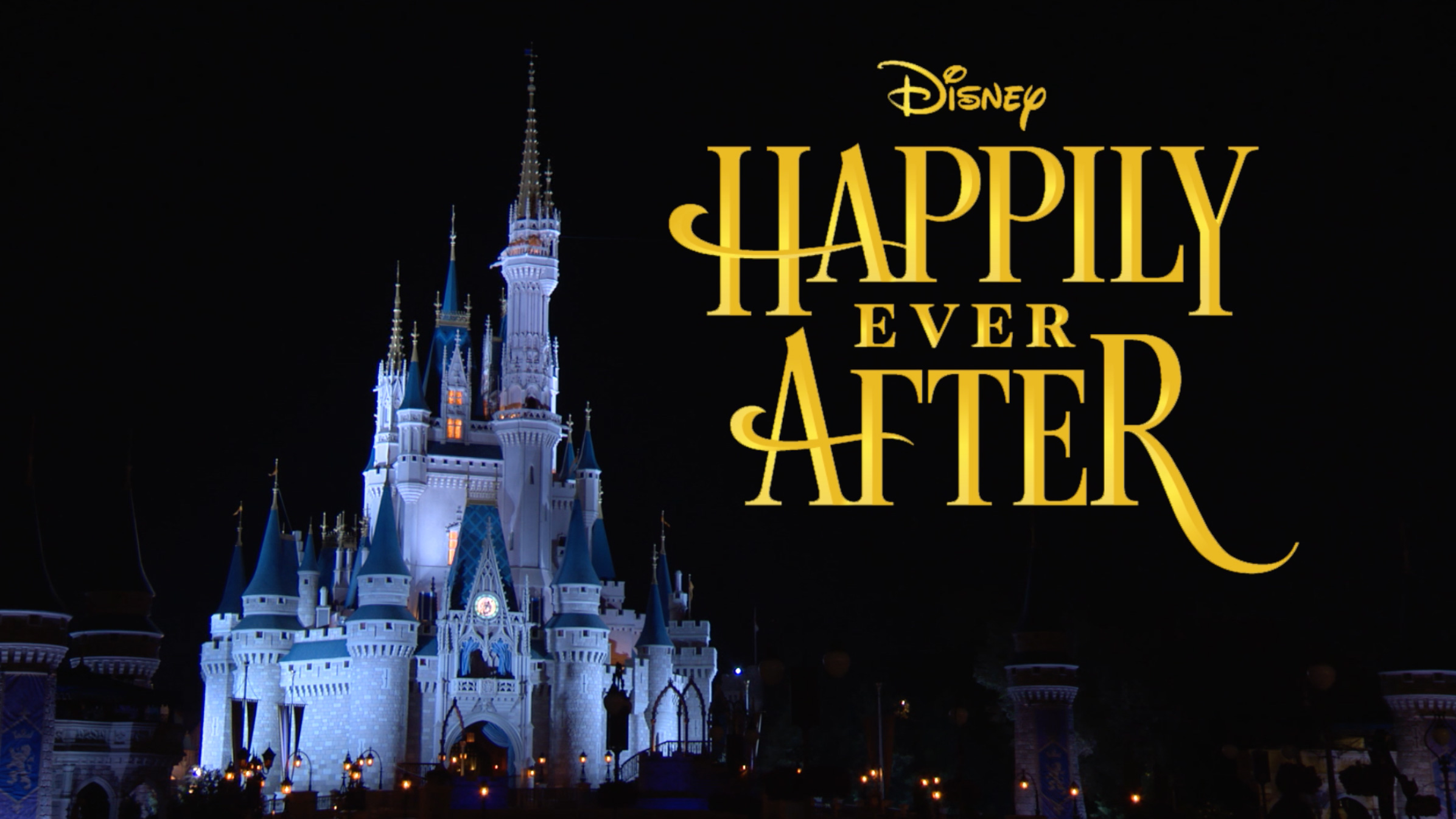 happily-ever-after-show-debuts-in-magic-kingdom-at-walt-disney-world