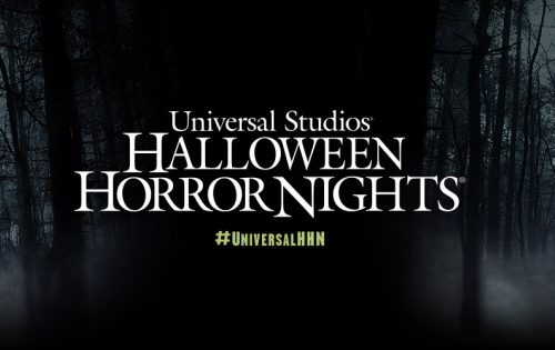 universal-studios-halloween-horror-nights-in-2014
