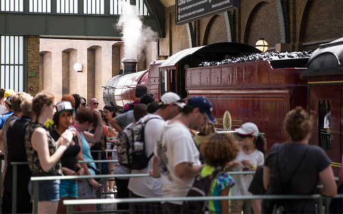 hogwarts-express-now-open-at-universal-orlando