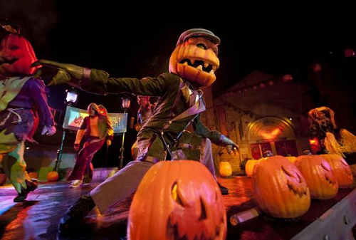 howl-o-scream-returns-to-busch-gardens-tampa