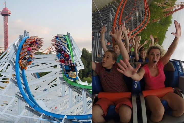 twisted-colossus-and-wicked-cyclone-hybrid-coasters-now-open