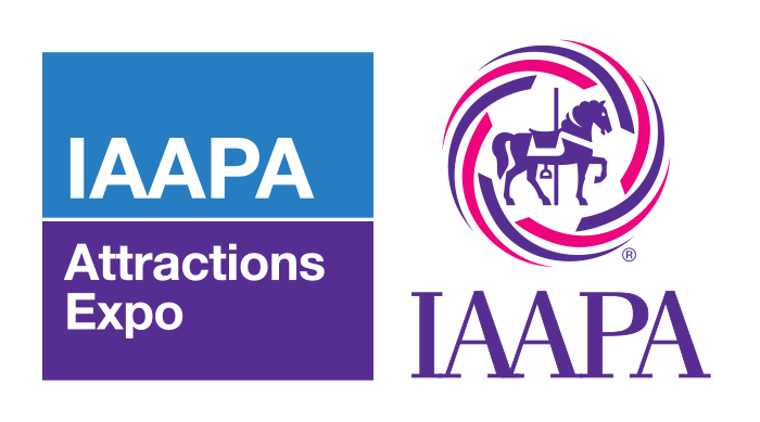 highlights-from-the-iaapa-attractions-expo-2017