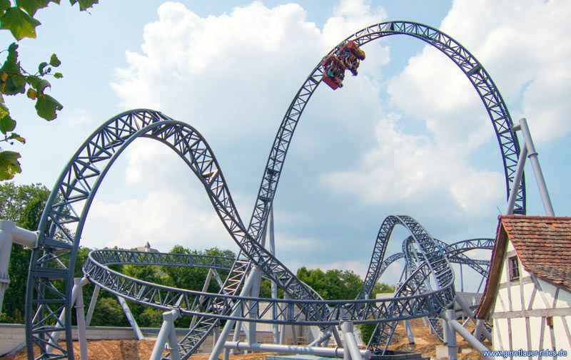 new-infinity-coaster-the-monster-at-adventureland