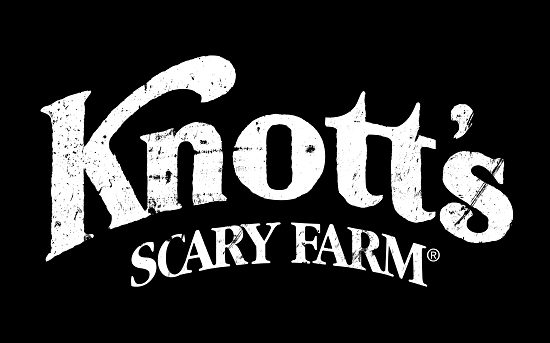 new-monsters-infect-knotts-scary-farm-for-2014