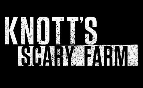 review-knotts-scary-farm