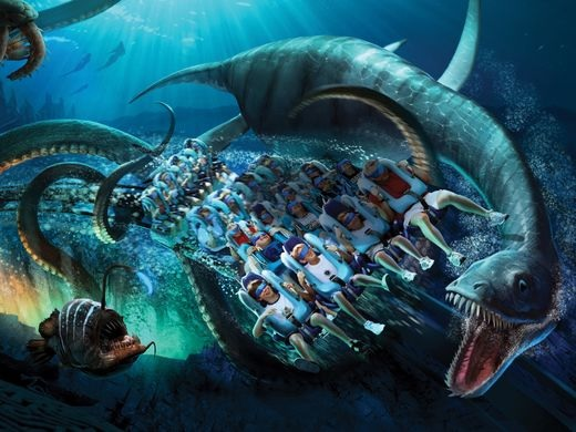 kraken-vr-and-more-for-seaworld-orlando-in-2017