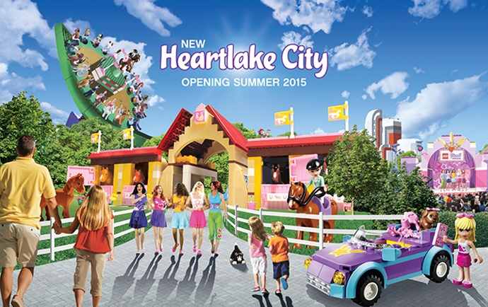 new-hotel-and-land-at-legoland-florida-in-2015