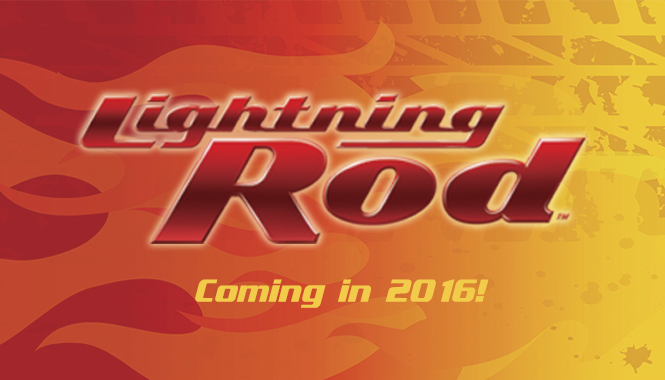 launch-coaster-lightning-rod-at-dollywood-in-2016