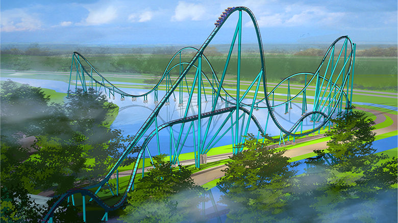 mako-hypercoaster-at-seaworld-orlando-in-2016