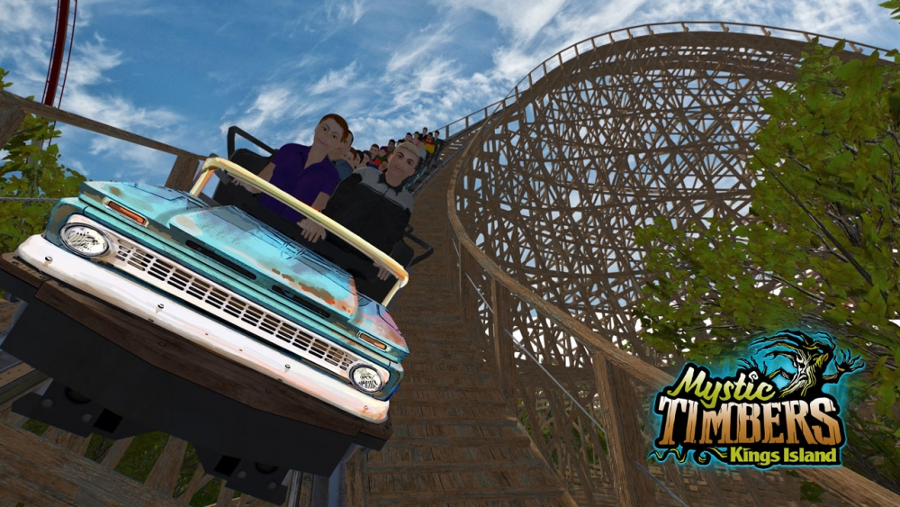 new-wooden-coaster-mystic-timbers-at-kings-island-in-2017