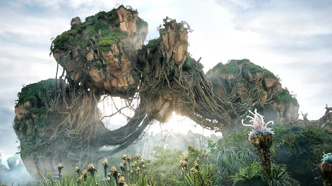 pandora-the-world-of-avatar-now-open-in-disneys-animal-kingdom-at-walt-disney-world