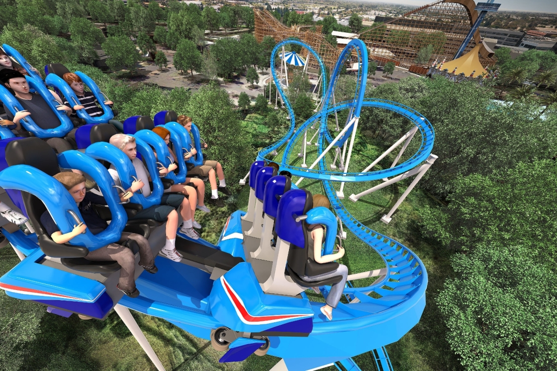 patriot-coaster-at-californias-great-america-in-2017