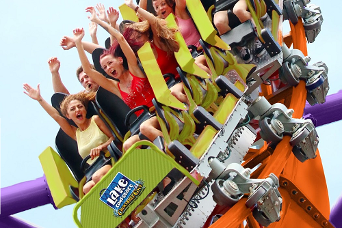 new-launch-coaster-phobia-at-lake-compounce