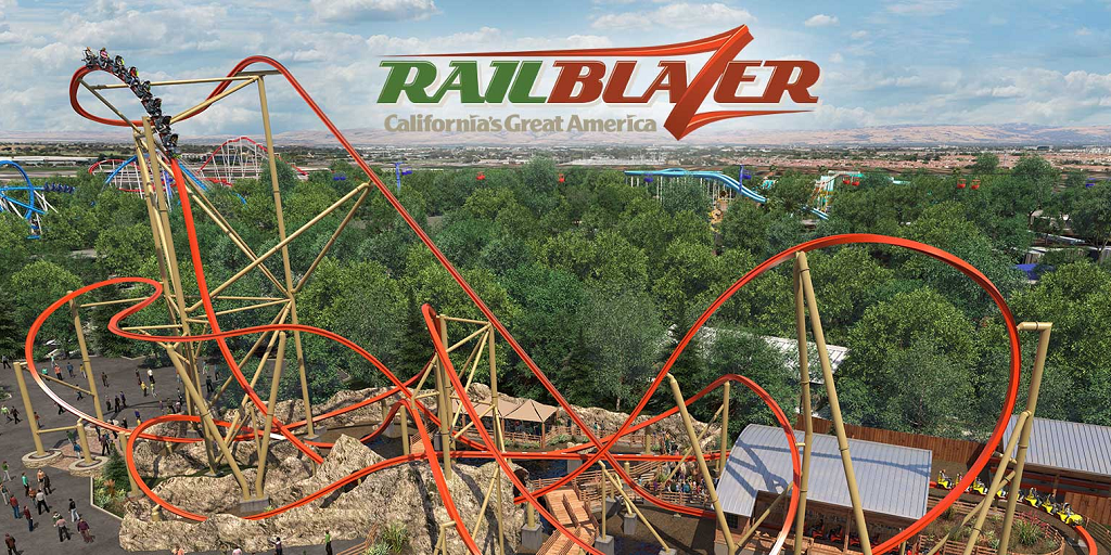 railblazer-at-californias-great-america-in-2018
