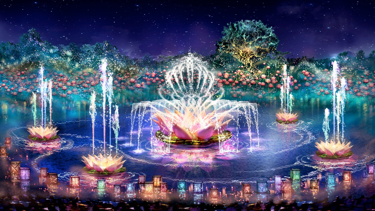 rivers-of-light-at-disneys-animal-kingdom-in-2016