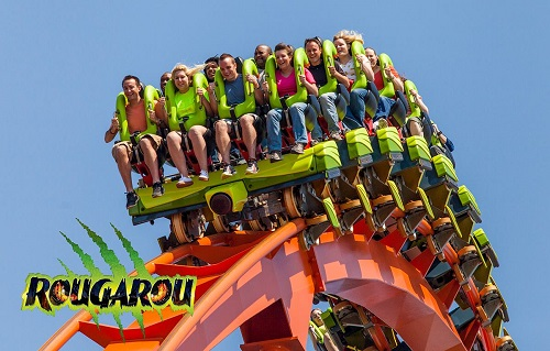 mantis-becomes-rougarou-at-cedar-point-for-2015