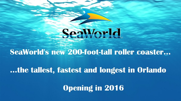seaworld-orlandos-new-roller-coaster-in-2016