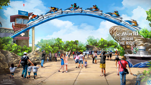 new-rescue-rides-at-seaworld-parks-from-2017