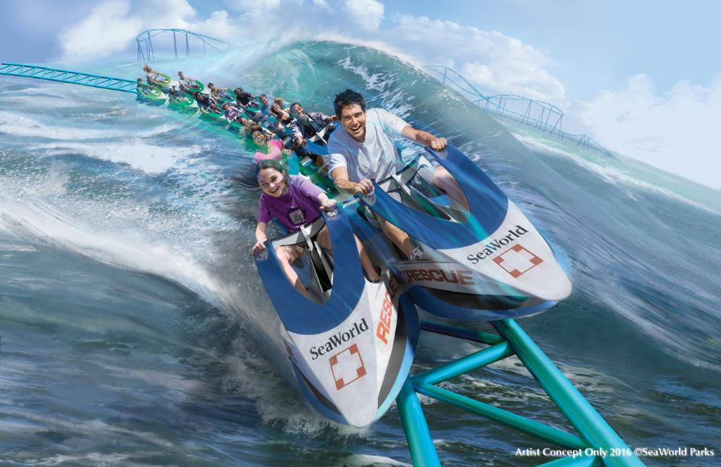 wave-breaker-the-rescue-coaster-for-seaworld-san-antonio-in-2017