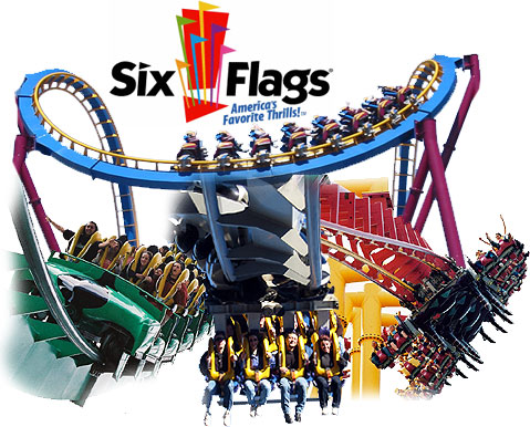new-rides-at-six-flags-parks-in-2014