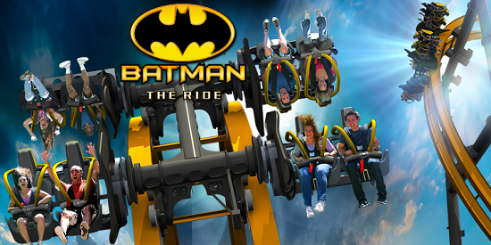 batman-4d-wing-coaster-at-six-flags-fiesta-texas-in-2015