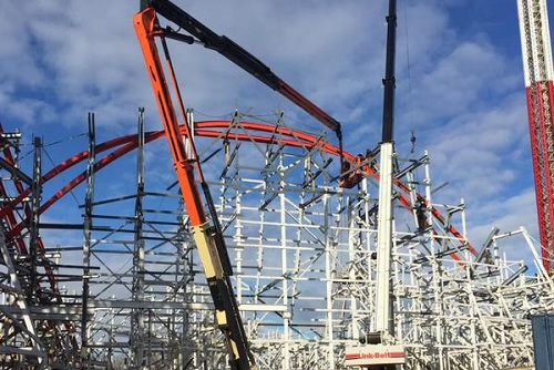 six-flags-parks-new-rides-in-2015-photo-update