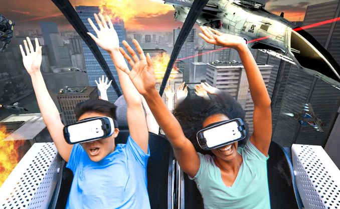 virtual-reality-coasters-at-six-flags-parks-in-2016