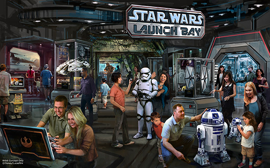 star-wars-land-at-walt-disney-world-and-disneyland