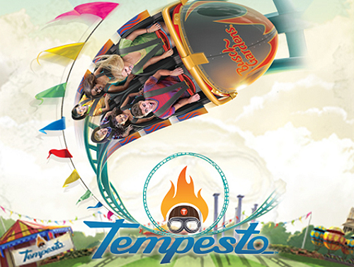 tempesto-coaster-at-busch-gardens-williamsburg-in-2015
